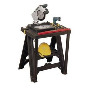 Stanley Tools 11020 Folding Work Bench
