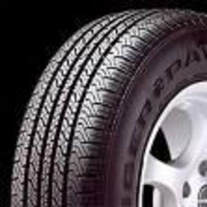UNIROYAL - Tigerpaw All Season Tires