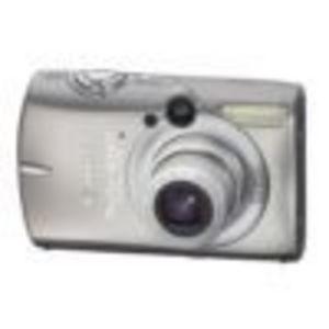 Canon - PowerShot SD950 IS Digital Camera