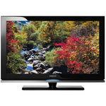 Samsung in. LCD TV LN-T4681F