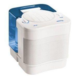 Hunter CareFree Humidifier Plus With NiteGlo