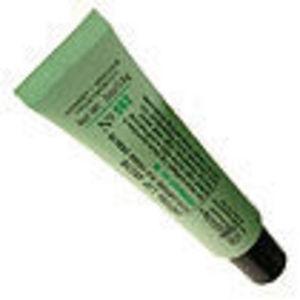 C.O. Bigelow Mentha Lip Shine/Breath Freshener #502
