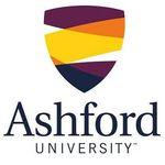 Ashford University - Online Degrees