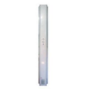 Humidex Standard Basement House Dehumidifier