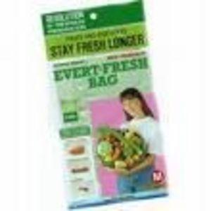 Evert Fresh Green Bags