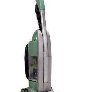 Kenmore Premalite Vacuum