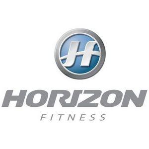Horizon Fitness Treadmill