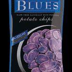 Terra Chips - Terra Blues Potato Chips