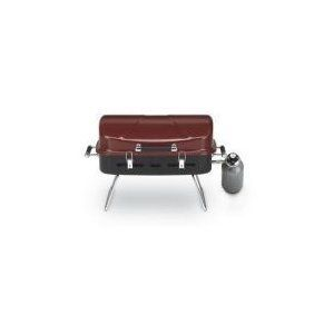 Arctic Products Portable Gas Grill Model GT-8888