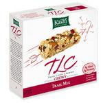 Kashi - Trail Mix Chewy Granola Bars