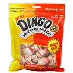 Dingo Mini Bone
