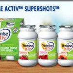 Promise Activ Super Shots