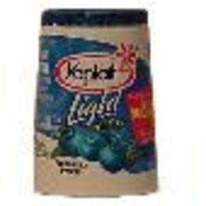 Yoplait Light - Fat Free Yogurt Blueberry Patch