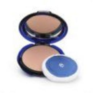CoverGirl CG Smoothers Pressed Powder - All Shades