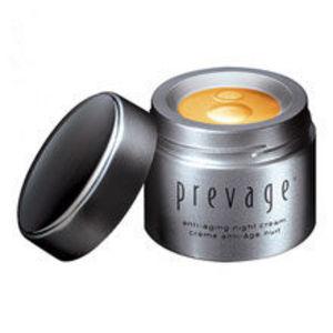 Prevage Anti-Aging Night Cream