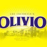 Olivio Premium Products Olivio Spread