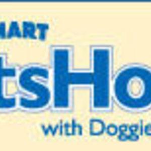 Petsmart Pet Hotel - Lawnside, NJ