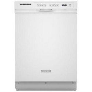 KitchenAid Architect Series II Built-in Dishwasher