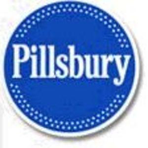Pillsbury Grands! Cinnamon Rolls