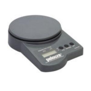 Pelouze General Purpose Digital Scales 5lb. Capacity