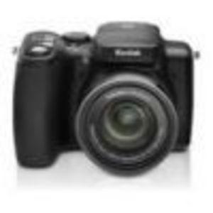 Kodak - Easyshare Z812IS Digital Camera Digital Camera
