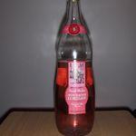 Trader Joe's French Berry Lemonade