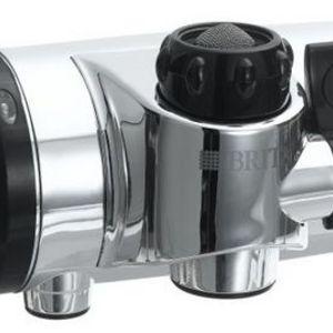 Brita Disposable Faucet Filter