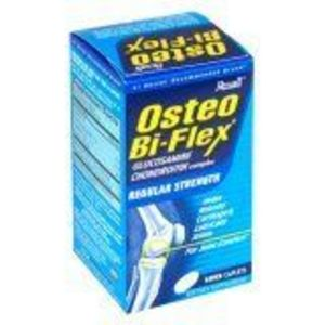 Rexall Osteo Bi-Flex