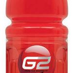 Gatorade G2