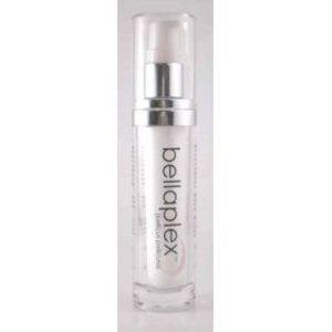 Bellaplex Wrinkle Treatment
