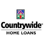 Countrywide Home Loan Company