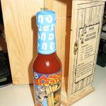 Southwest Specialty Foods Inc. Ass Blaster Hot Sauce