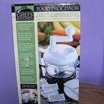 Chef's Kitchen Multi-Function Kitchen Tool