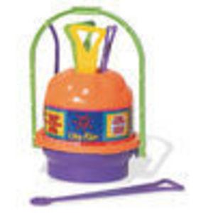 No-Spill Big Bubble Bucket