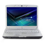Acer Aspire 7720 Notebook PC