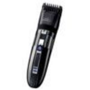 Philips T980 Beard Trimmer
