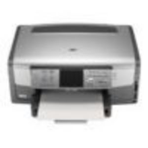 HP Photosmart 3310 All-In-One Printer