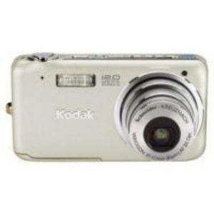 Kodak - EasyShare V1233 Digital Camera