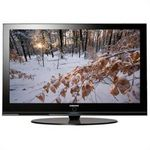 Samsung 42 in. Plasma TV