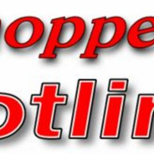 Shoppers Hotline