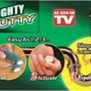 Mighty Putty Epoxy Sticks