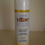 Lamaur VitaE Hair Spray Ultra Hold