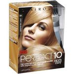 Clairol Nice 'n Easy Perfect 10 Hair Color