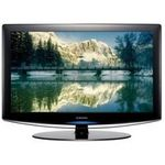 Samsung in. LCD TV LN-T4053H