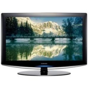 Samsung in. LCD TV LN-T4053H