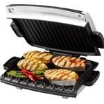 George Foreman Precision Grill
