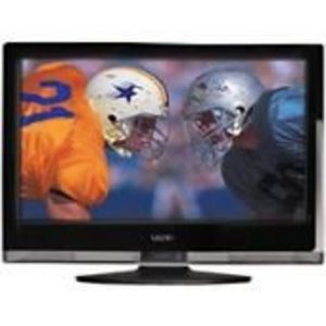Vizio - HDT Television