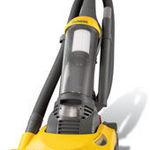 Eureka The Boss SmartVac model4703a Vacuum