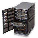 HP MediaSmart Server EX475
