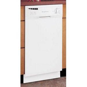 Frigidaire Built-in Dishwasher